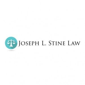 Stine-Law-Logo