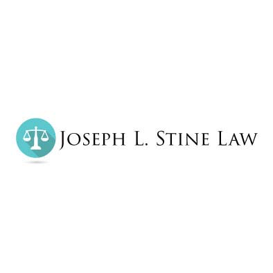 San Diego Legal Site