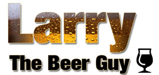 larry-beer-guy-logo-2015-2