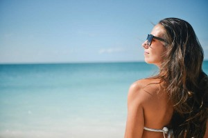 sea-sunny-person-beach-reduced